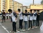 哈尔滨技校排名
