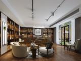 重庆别墅装修收费标准和好的设计师推荐