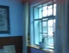 向阳区五马路 3室1厅 主卧 朝南北 中等装修高清电视流畅w
