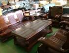 金湾回收旧家具家电 收购旧家私家电 家具回收