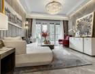 新房婚房装修 旧房翻新改造 出租房简装 室内装修 家庭装修
