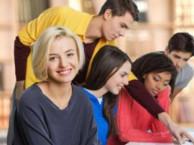上海法语培训哪家好 轻松高效的学习氛围