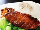 无锡短期家常菜培训中餐厨师培训
