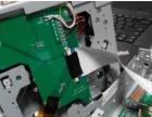 导航智能安装系统 导航升级 GPS升级导航维修