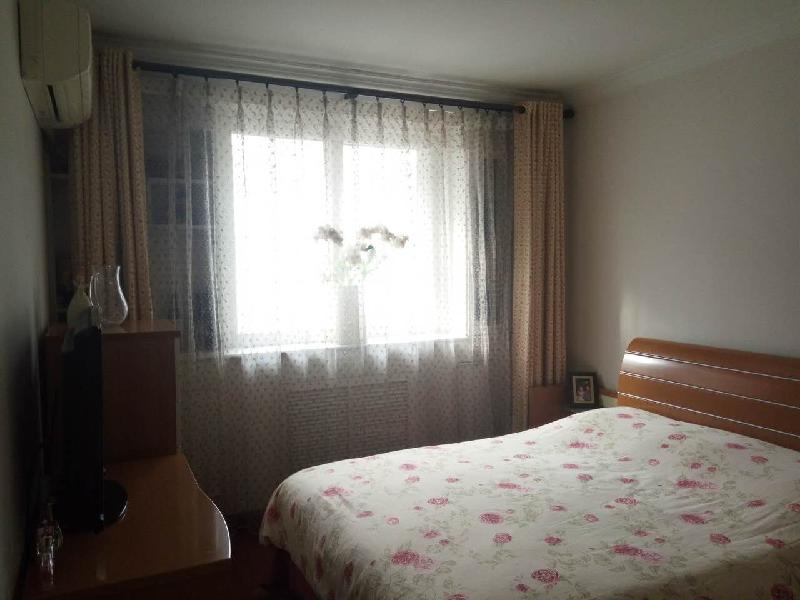 杭州道 荷香园小区 全新家具家电 首.次出租 干净整洁