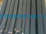 聚联塑胶专业供应宽窄电热熔带