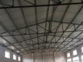 泰安市岱岳区北集坡镇仓库 340平米