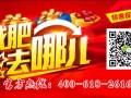 台湾陈氏冰火灸价格贵吗%多少钱一盒 管用吗?