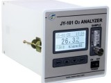 成都久尹科技JY-101微量氧分析仪厂家直销