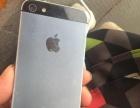 iphone5换机