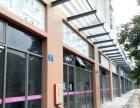 出售住宅底商禅城中心住宅区紫薇花园随时可看临街商铺