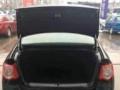 大众 迈腾 2009款 1.8TSI DSG 舒适型神龙权威认证