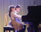 燕郊华程音乐钢琴培训