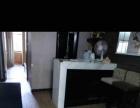 江滨矮东小区 2室1厅55平米 中等装修 押一付三