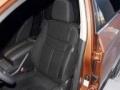 日产 楼兰Murano 2015款 2.5 自动 XE精英版两驱