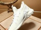 普及一下女鞋批发厂家直销批发,代理拿货多少钱