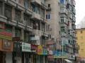 商业城商区 67平米 房屋出租