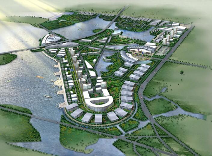 贵港市活动策划全案定制找千寻机构