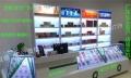 手机柜尺寸/价格 展示柜台生产厂家 苹果手机维修台