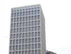 出租翔安新城十字路口核心位置商业街卖场