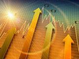 傲江投资为您创造股票配资6价值,投资交易商务服务行业的佼佼者
