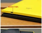全新联想8寸平板电脑,349元