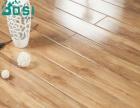 12mm家装地板厂家直销,镜面镂铣仿实木花纹