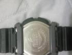卡西欧 iwtch瑞士原装石英手表