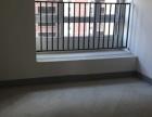朝阳厂房三楼120平米1200元月租