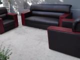 全新特价高档办公沙发 接待沙发,现货批发