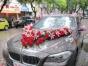 路友特价推出奔驰S350婚庆仅需880元