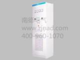 浙江 南德电气 柜式有源滤波器APF 谐波治理装置
