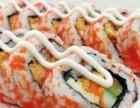 禾绿回转寿司加盟 西餐 投资金额 1万元以下