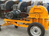 辽宁木柴粉碎机-柴油粉碎机供应厂家