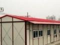 专业设计制作安装:厂房钢结构平台、阁楼隔层、复式楼房隔层