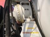 华菱四桥16方搅拌车和液压配件