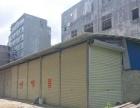 出租博白锦绣东路金钻K歌一号后面的土地和仓库