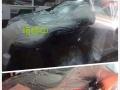 钣金喷漆、划痕快修、车漆修复。凹陷修复