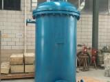 湖北冷却水过滤器