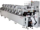 印刷機UV維修,線路布線,20年維修師傅上門服務