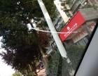 郫縣第一汽車擋風玻璃修補中心,十年經驗品質至上