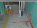 三和水电装饰安装公司