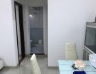 长浩二里/翔鹭花城 3期/三期、2室1厅80平米 精装修