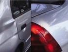 广州车身凹陷免喷漆修复
