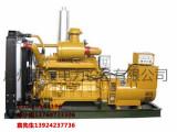 南沙柴油发电机 销量好的广州柴油发电机厂家