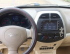 奇瑞 瑞虎 2012款 1.6 手动 DVVT 舒适型三万多买越