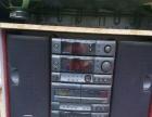 卖碟用的音响 可以连接电脑 手机 DVD