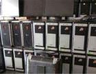 成都办公家具回收/成都废旧电脑回收/成都二手空调回收