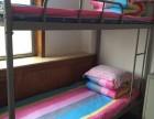安贞桥附近有公,寓出,租8号线地铁288米男女生床位