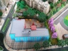 承德县-房产3室1厅-30万元